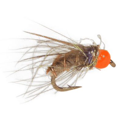 caddis emerger fly pattern, caddis pupae fly, tom baltz caddis pupa fly, caddis fly patterns, nymph fly for trout, trout fly fishing flies, copper john fly, caddis pupa flies, fly fishing flies, trout flies, bead head flies, nymph flies