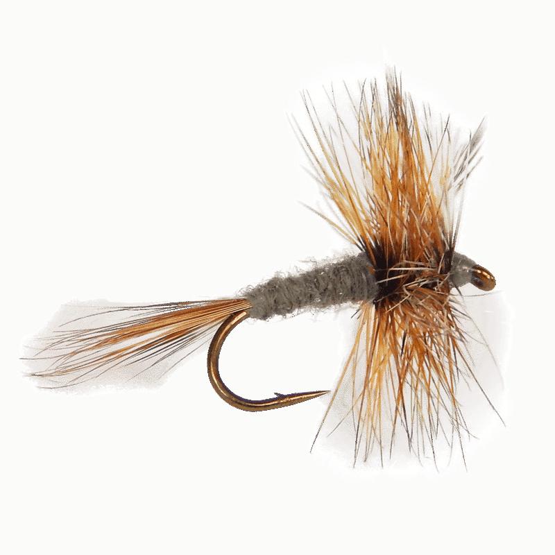 adams fly, mayfly pattern for trout, adams fly for sale, adams dry fly, adams fly pattern for sale, adams trout fly, trout flies, fly fishing flies, dry flies