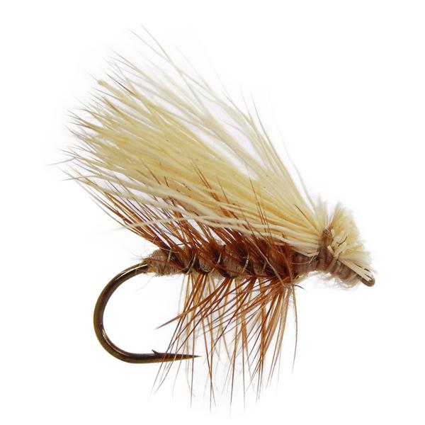 elk hair caddis, caddis trout fly, fly fishing with caddis, caddis fly patterns, best caddis trout fly pattern, trout fly pattern