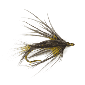 soft hackle bwo fly, fly fishing flies, trout flies, brown trout flies, bwo emerger, bwo soft hackle, blue wing olive soft hackle fly, blue wing olive emerger, soft hackle fly, wet fly, swinging a wet fly
