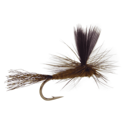 bwo emerger fly, blue wing olive emerger, trout flies, parachute emerger fly, baetis emerger, blue wing olive, blue wing olive fly for sale, blue wing olive emerger fly for trout