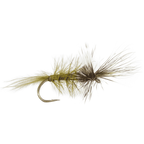 bwo, baetis cripple fly, blue wing olive flies, cripple flies for trout, dry flies, bwo cripple fly pattern, trout flies