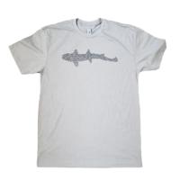 Trout Shirt Pattern