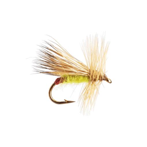 yellow-sally-dry-fly-stonefly