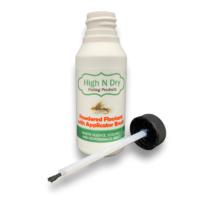 High N Dry Powdered Floatant